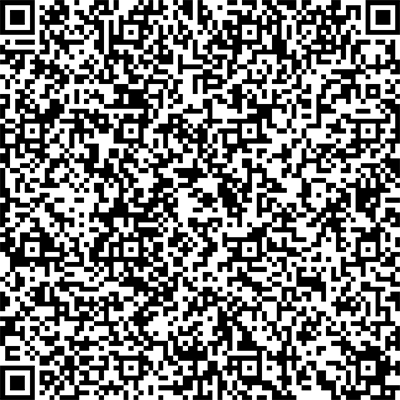 NHS Covid-19 Test and Trace QR Code
