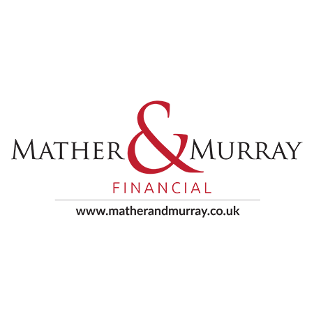 Mather & Murray Financial logo