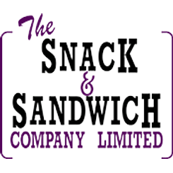 The Snack and Sandwich Company
