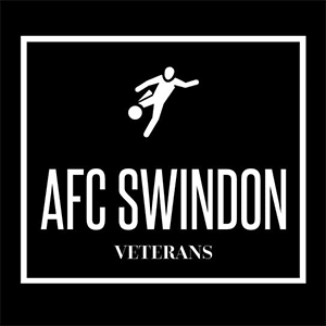 AFC Swindon Logo
