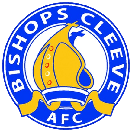 Bishop's Cleeve Logo