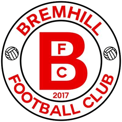 Bremhill View Logo