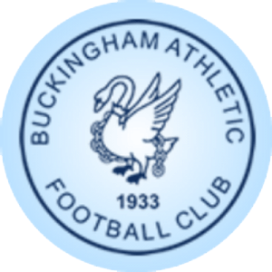Buckingham Athletic Logo