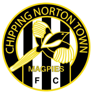 Chipping Norton Town Logo