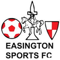 Easington Sports Logo