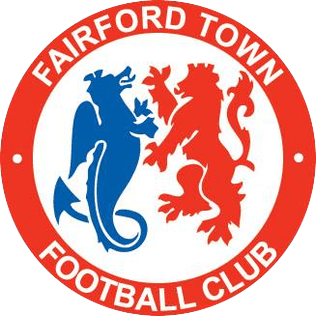 Fairford Town Logo