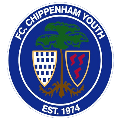 FC Chippenham Youth Logo