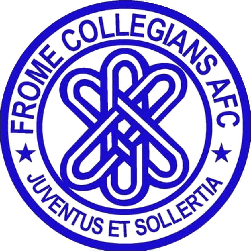 Frome Collegians Logo