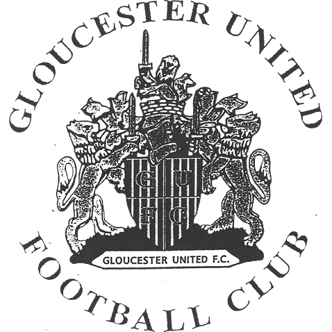 Gloucester United Logo