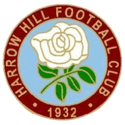 Harrow Hill Logo