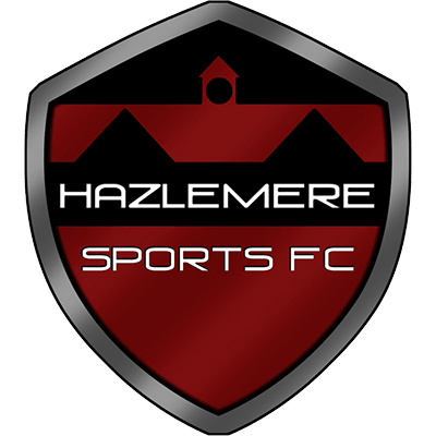 Hazlemere Sports Logo