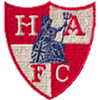 Headington Amateurs Logo
