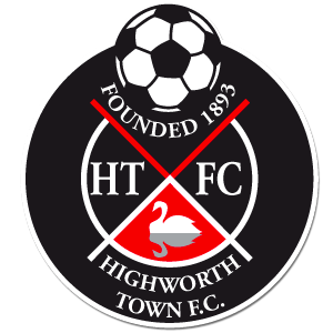 Highworth Town Logo