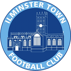 Ilminster Town Logo