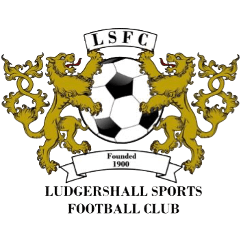Ludgershall Sports Logo