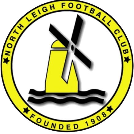 North Leigh Reserves Logo