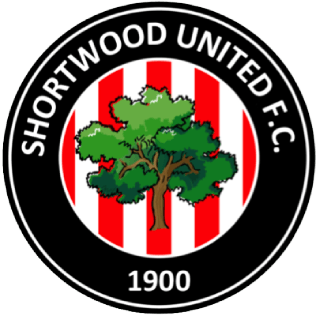 Shortwood United Logo