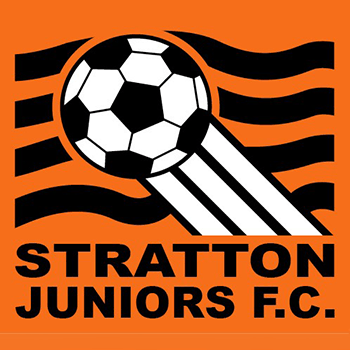Stratton Juniors Logo