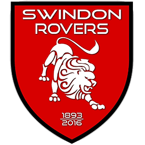 Swindon Rovers Logo