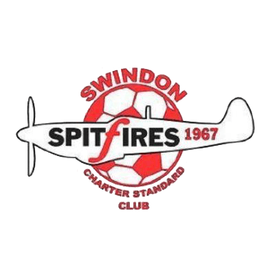 Swindon Spitfires Logo