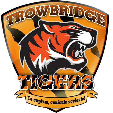 Trowbridge Tigers Logo