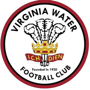 Virginia Water Logo