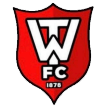 Warminster Town Logo