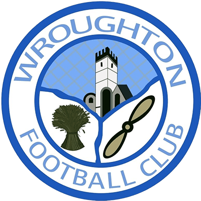 Wroughton Logo